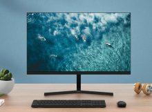 2 Kecanggihan TV LED yang Bisa Jadi Monitor Komputer