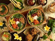6 Makanan Khas Di Indonesia Lezat