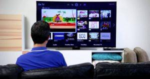 Keuntungan Menggunakan Jasa Sewa TV LED