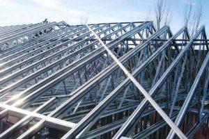Cara Mempertimbangkan Biaya Renovasi Atap