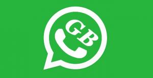 Alasan Memilih WhatsApp daripada Aplikasi Chatting Lainnya