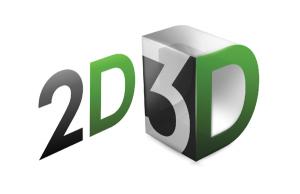 Kenali Apa Saja Perbedaan Animasi 2D dan 3D