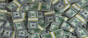 5 Cara Dapat Uang Dari Google Buat Pemula